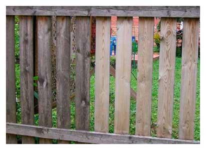 «Wood Bleach CL» Хлорный отбеливатель для древесины