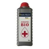 «BIO Base» Средство для дезинфекции поверхностей - Антисептик