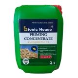 Priming Concentrate 1:9 Невымывной антисептик для деревянных стропильных систем