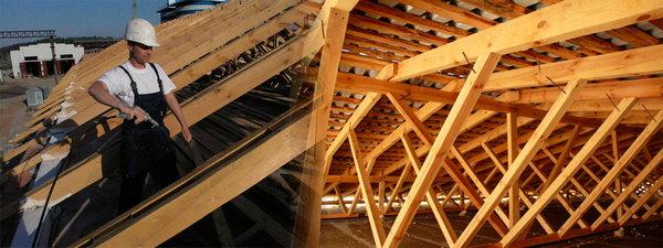 Огнебиозащита древесины от bionic-house