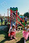 Детские площадки_2