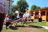 Детские площадки_3