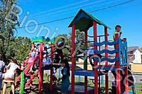 Детские площадки_4