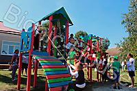 Детские площадки_6