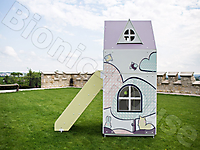 Идеи для дома и сада_8