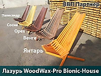Лазурь для дерева WoodWax-Pro - натуральные цвета_2