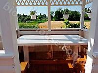 Стол покрыт WoodWax-Pro_1