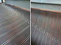 WoodWax PRO для термо-дерева_1