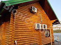 Компания Рослый Лес-AquaColor для наружных работ_10
