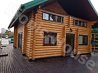 Компания Рослый Лес-AquaColor для наружных работ_11