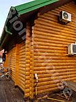 Компания Рослый Лес-AquaColor для наружных работ_12
