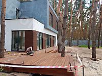 Компания Рослый Лес-AquaColor для наружных работ_9