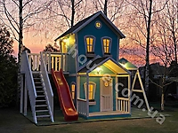 Детский домик (Аква колор)_1