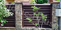 краска для дерева фото ТОВ Альфа-Забор_1