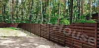 краска для дерева фото ТОВ Альфа-Забор_2