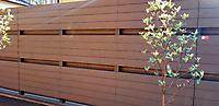 краска для дерева фото ТОВ Альфа-Забор_5