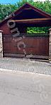 краска для дерева фото ТОВ Альфа-Забор_7