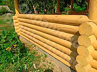 Краска для наружных работ по дереву с UF-защитой_3
