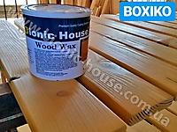 Boxiko - обработано WoodWax-Pro_1