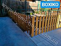 Boxiko - обработано WoodWax-Pro_2