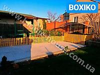 Boxiko - обработано WoodWax-Pro_3