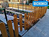 Boxiko - обработано WoodWax-Pro_7