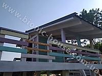 Pastel Wood Color - оформление детских площадок_4