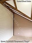 Лазурь длявнутренних работ Pastel Wood Color_4